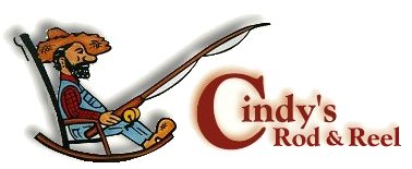 Cindy's Rod & Reel